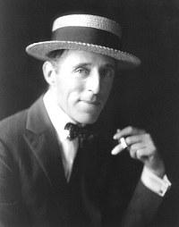 a biography of david lewelyn wark griffith David lewelyn wark 'dw' griffith (22 januar 1875 i kentucky – 23 juli 1948 i hollywood, californien) var en amerikansk skuespiller, filmproducer og filminstruktør biografi [ redigér .